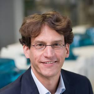Carsten Bergmann Net Worth